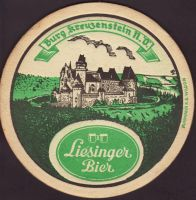 Beer coaster brau-ag-42-oboje-small