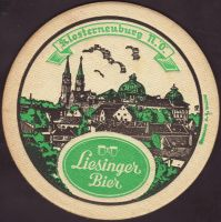 Beer coaster brau-ag-44-oboje-small