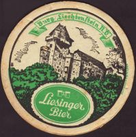 Beer coaster brau-ag-45-oboje-small