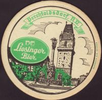Beer coaster brau-ag-46-oboje-small