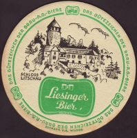 Beer coaster brau-ag-47-oboje-small