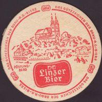 Pivní tácek brau-ag-48-zadek-small