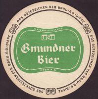Pivní tácek brau-ag-49-small