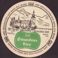 Pivní tácek brau-ag-49-zadek-small