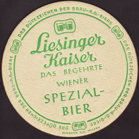 Beer coaster brau-ag-5-small