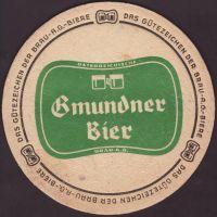 Pivní tácek brau-ag-50-small