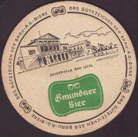 Pivní tácek brau-ag-50-zadek-small