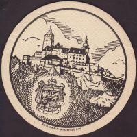 Pivní tácek brau-ag-51-zadek-small
