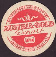 Pivní tácek brau-ag-52-oboje-small