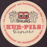 Pivní tácek brau-ag-53-oboje-small