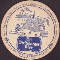Pivní tácek brau-ag-54-zadek-small