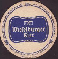 Pivní tácek brau-ag-55-small