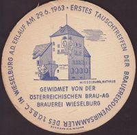 Pivní tácek brau-ag-55-zadek-small