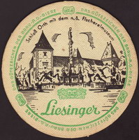 Beer coaster brau-ag-8-zadek-small