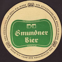 Beer coaster brau-ag-9-small