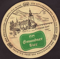 Beer coaster brau-ag-9-zadek-small