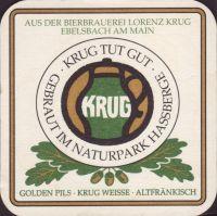 Bierdeckelbrauerei-krug-1-small