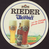 Beer coaster brauerei-ried-10-small