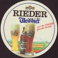 Pivní tácek brauerei-ried-10