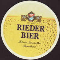 Beer coaster brauerei-ried-11-small