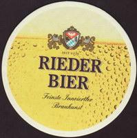 Pivní tácek brauerei-ried-11-small