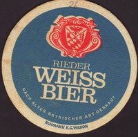Beer coaster brauerei-ried-12-small