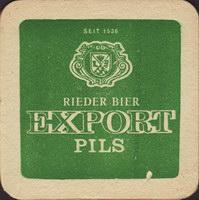 Pivní tácek brauerei-ried-13-small