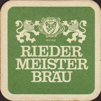 Beer coaster brauerei-ried-14-small