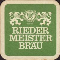 Pivní tácek brauerei-ried-14-small
