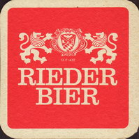 Beer coaster brauerei-ried-15-small