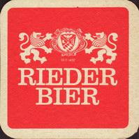 Pivní tácek brauerei-ried-15