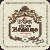 Pivní tácek brauerei-ried-16-small