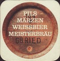Pivní tácek brauerei-ried-17-zadek