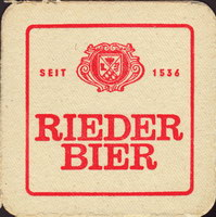 Beer coaster brauerei-ried-20-small