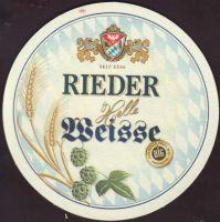 Pivní tácek brauerei-ried-23-small