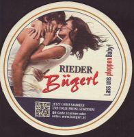 Pivní tácek brauerei-ried-24-small