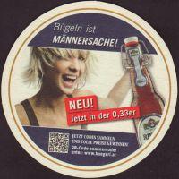 Pivní tácek brauerei-ried-24-zadek-small