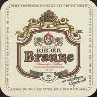 Pivní tácek brauerei-ried-3-oboje-small