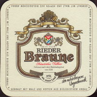Beer coaster brauerei-ried-3-oboje-small