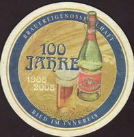 Beer coaster brauerei-ried-4-zadek