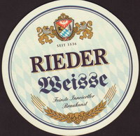 Beer coaster brauerei-ried-5-small