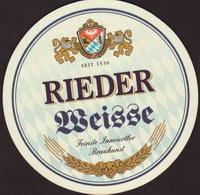 Pivní tácek brauerei-ried-5-small