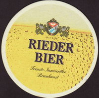 Beer coaster brauerei-ried-6-small