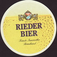 Beer coaster brauerei-ried-8-small