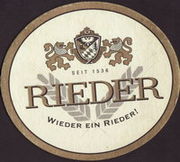 Beer coaster brauerei-ried-9-small