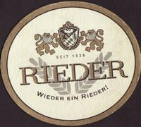Pivní tácek brauerei-ried-9-small