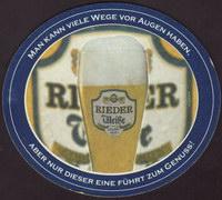 Pivní tácek brauerei-ried-9-zadek-small