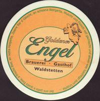 Bierdeckelbrauerei-und-gasthof-zum-goldenen-engel-1-small
