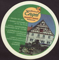 Bierdeckelbrauerei-und-gasthof-zum-goldenen-engel-1-zadek-small