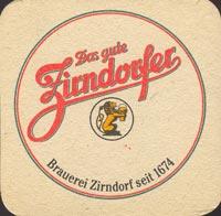 Bierdeckelbrauerei-zirndorf-1-oboje